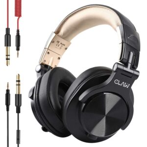 CLAW SM50 Gold