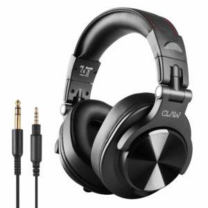 Best Budget Monitor Headphones